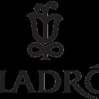Lladro - لدرو