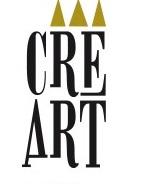 Creart- کری آرت