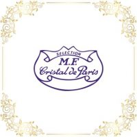 crystal de paris - کریستال د پاریس