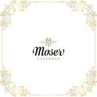 Moser - موزر