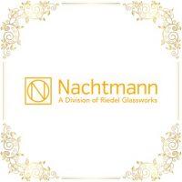 Nachtmann - ناخمن
