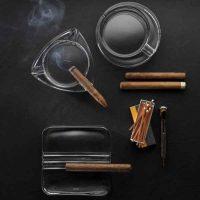Cigar - سیگار