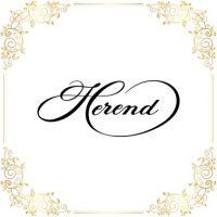 Herend - هرند
