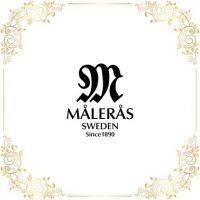 Maleras - مالراس