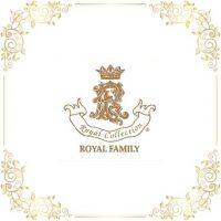 Royal Family - رویال فمیلی