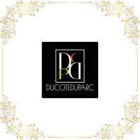 Ducoteduparc -دکوت د پارک